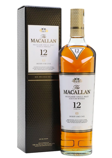 Macallan Roundtable